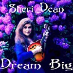 Dream Big CD Photos and Art